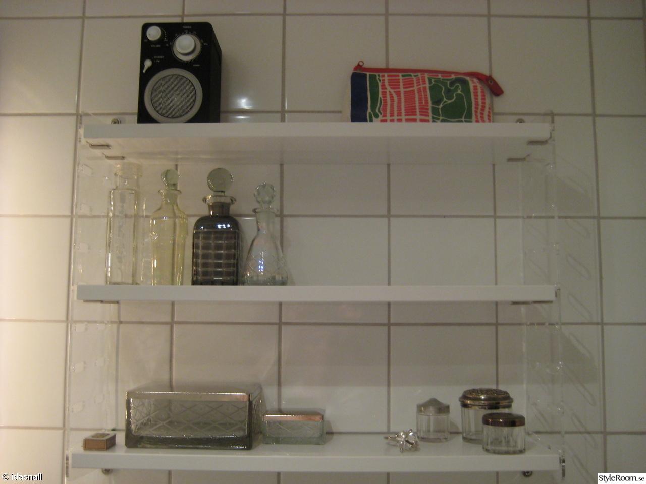 Rullvagn badrum ~ Xellen.com