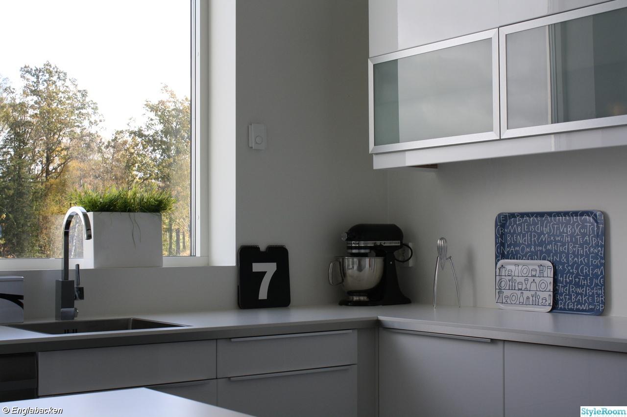 Bankskiva Kok Ikea : bonkskiva kok ikea  kitchen aid alessi citruspress ikea hogblanka