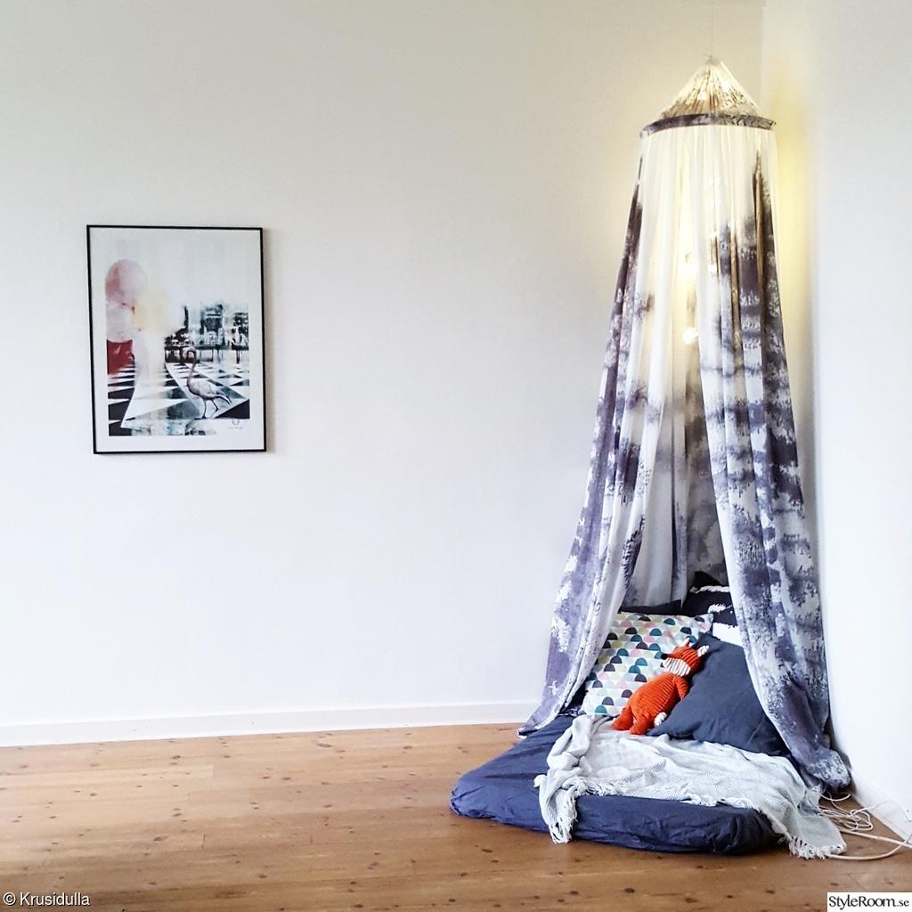 Vardagsrum fönster   inspiration och idéer till ditt hem