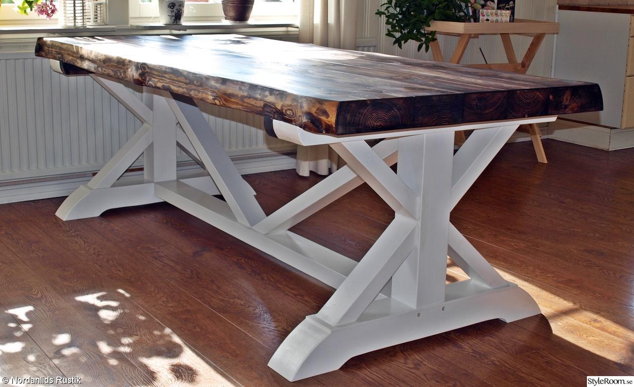 Lantliga Koksbord : lantligt koksbord  Spara till din klippbok!