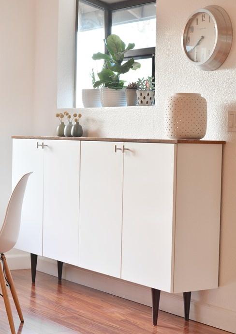 7 ikea hack f rvandla ditt ivar sk p stylerooms for Ikea ivar mobile