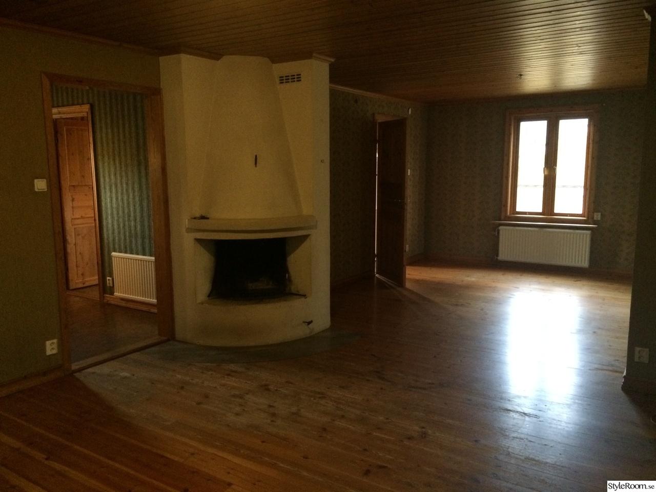 Renovering vardagsrum   inspiration och idéer till ditt hem