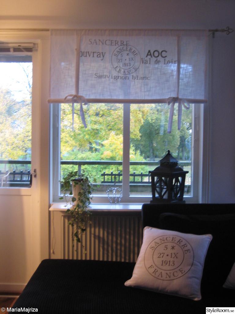 Vardagsrummet   hemma hos mariamajriza