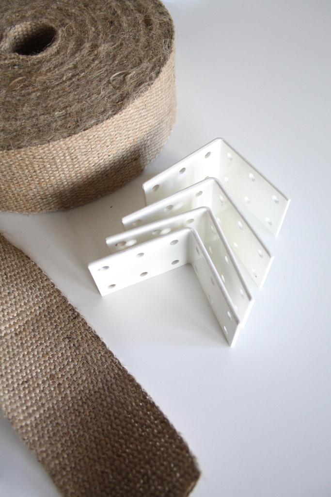 DIY dagbädd ellerdesigns inredningsblogg