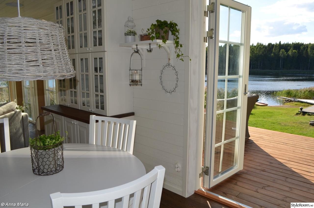 Söderhamn - Inspiration och idéer till ditt hem