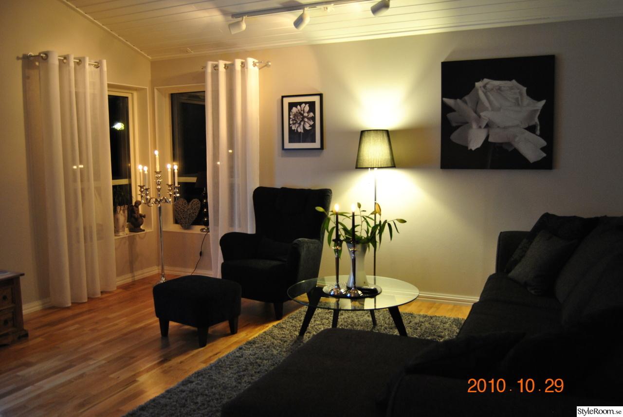 Ljung höst   inspiration och idéer till ditt hem