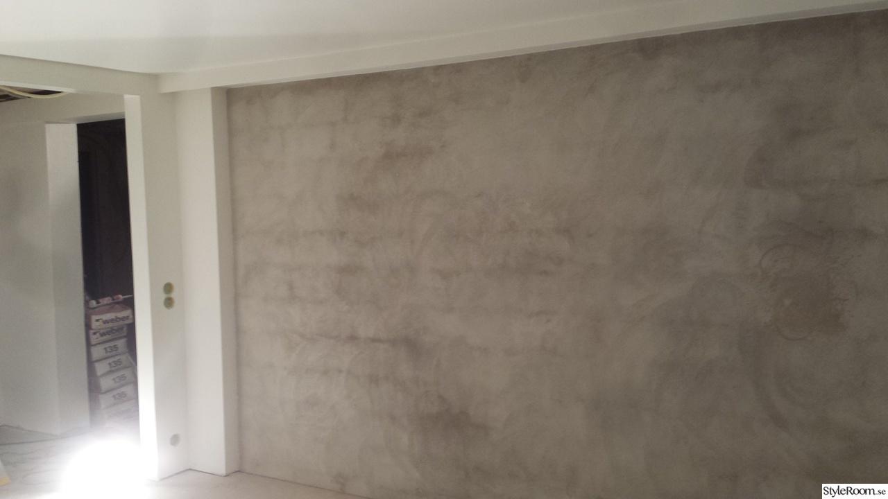 Betongvagg Kok : kok betongvogg  Kollaren, renovering fron grunden oo Ett