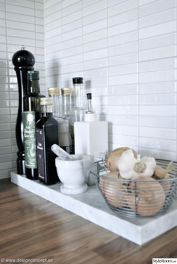 Marmorbricka Till Kok :  kok,koksdetaljer,marmor,marmorbricka,designconcept,designconcept se
