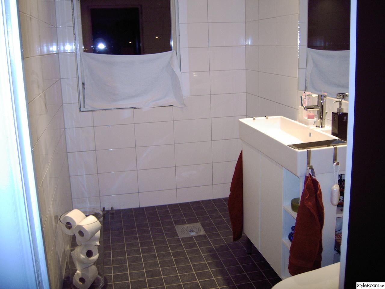 Handfat badrum ikea ~ xellen.com