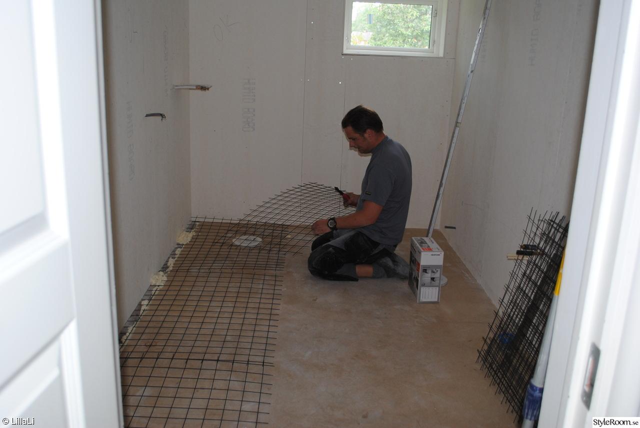 Våtrumsmatta badrum vägg ~ xellen.com