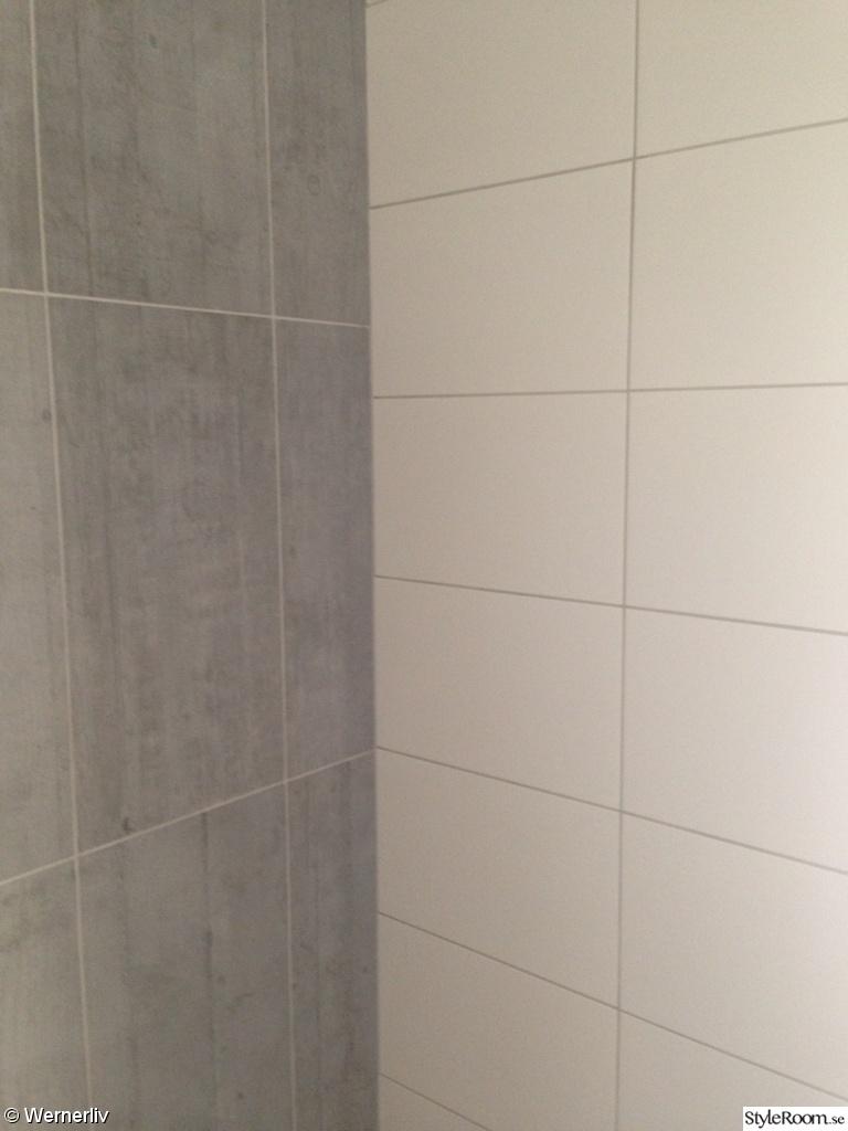 Fondvägg badrum kakel ~ xellen.com
