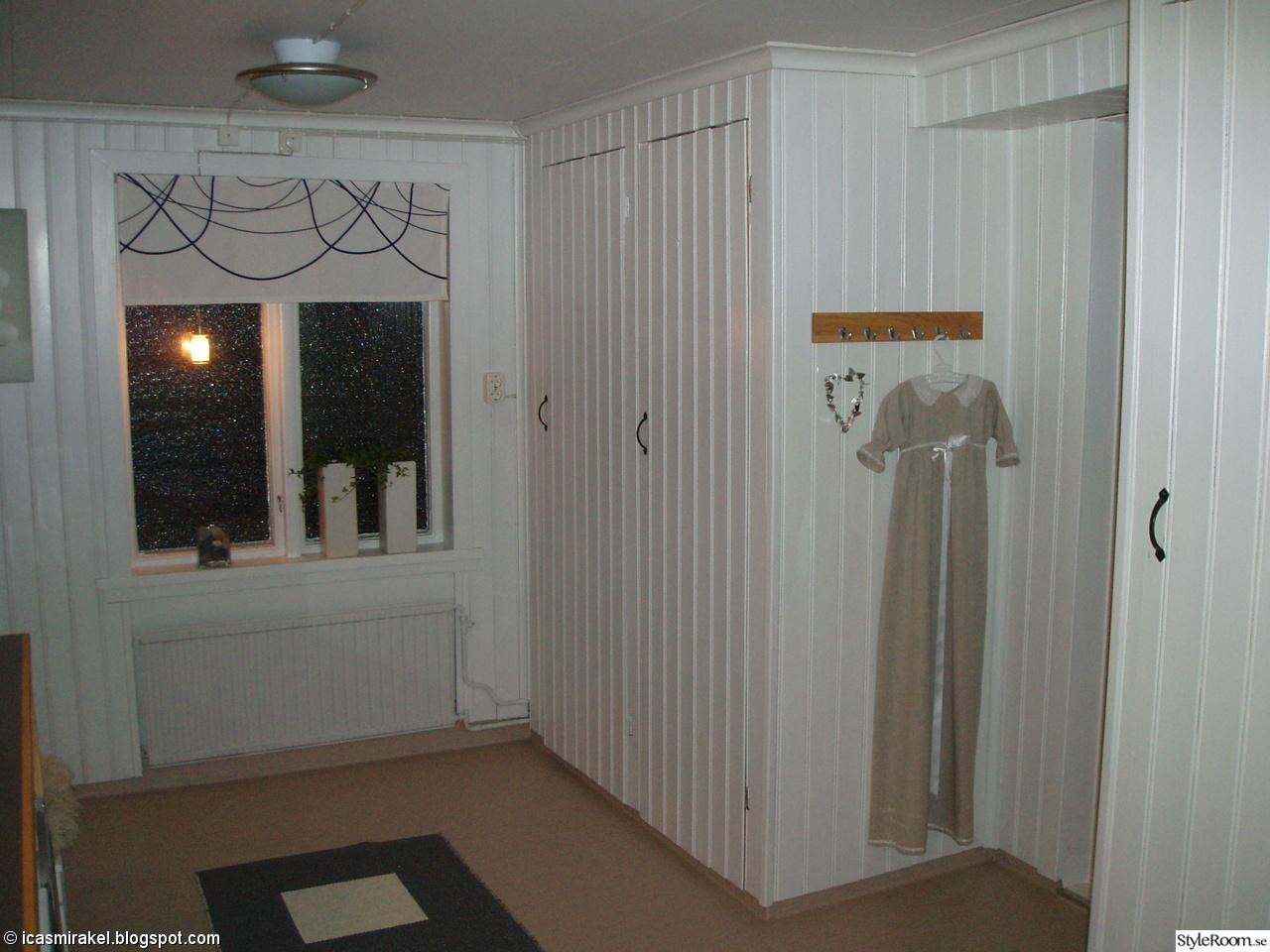 Opraktiskt tvättstuga   inspiration och idéer till ditt hem