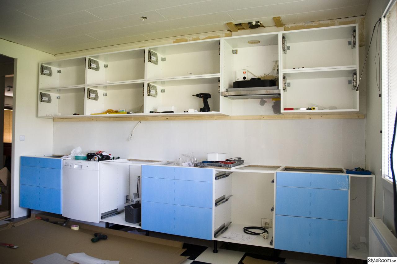 Montera Handtag Ikea Kok : renovera kok  Att renovera sitt badrum eller kok or stora och