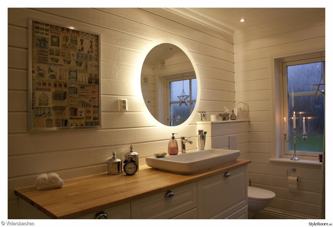 Snygga badrum med bastu ~ xellen.com