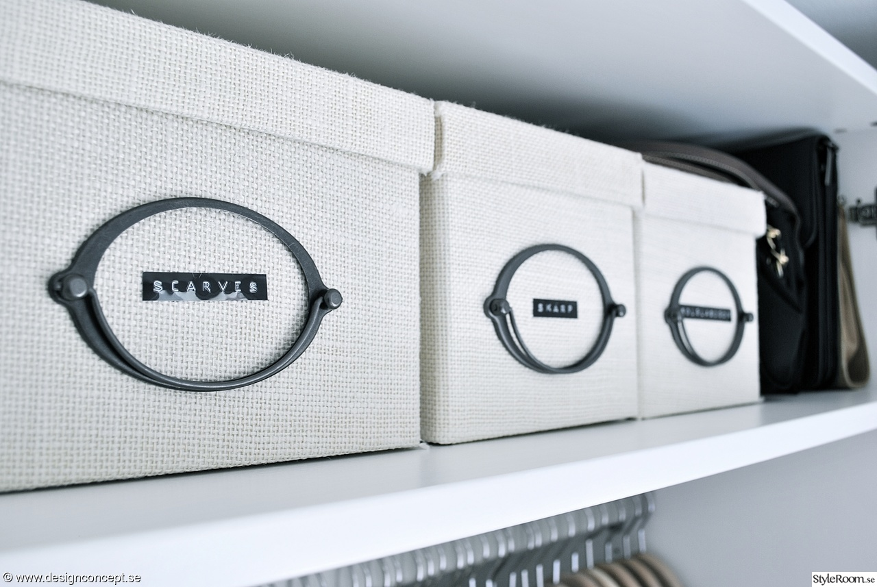 Förvaringslådor badrum ~ xellen.com