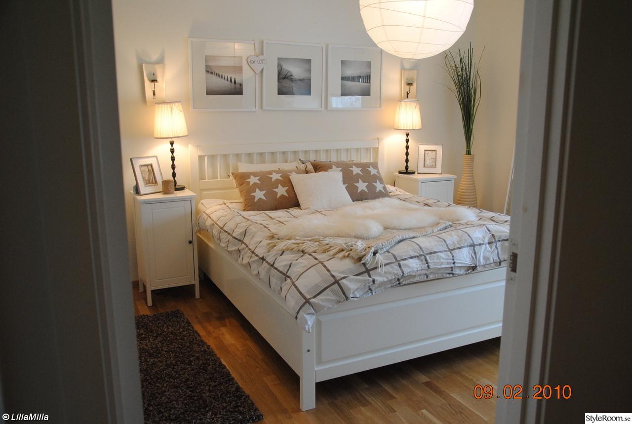 Lakan säng   inspiration och idéer till ditt hem