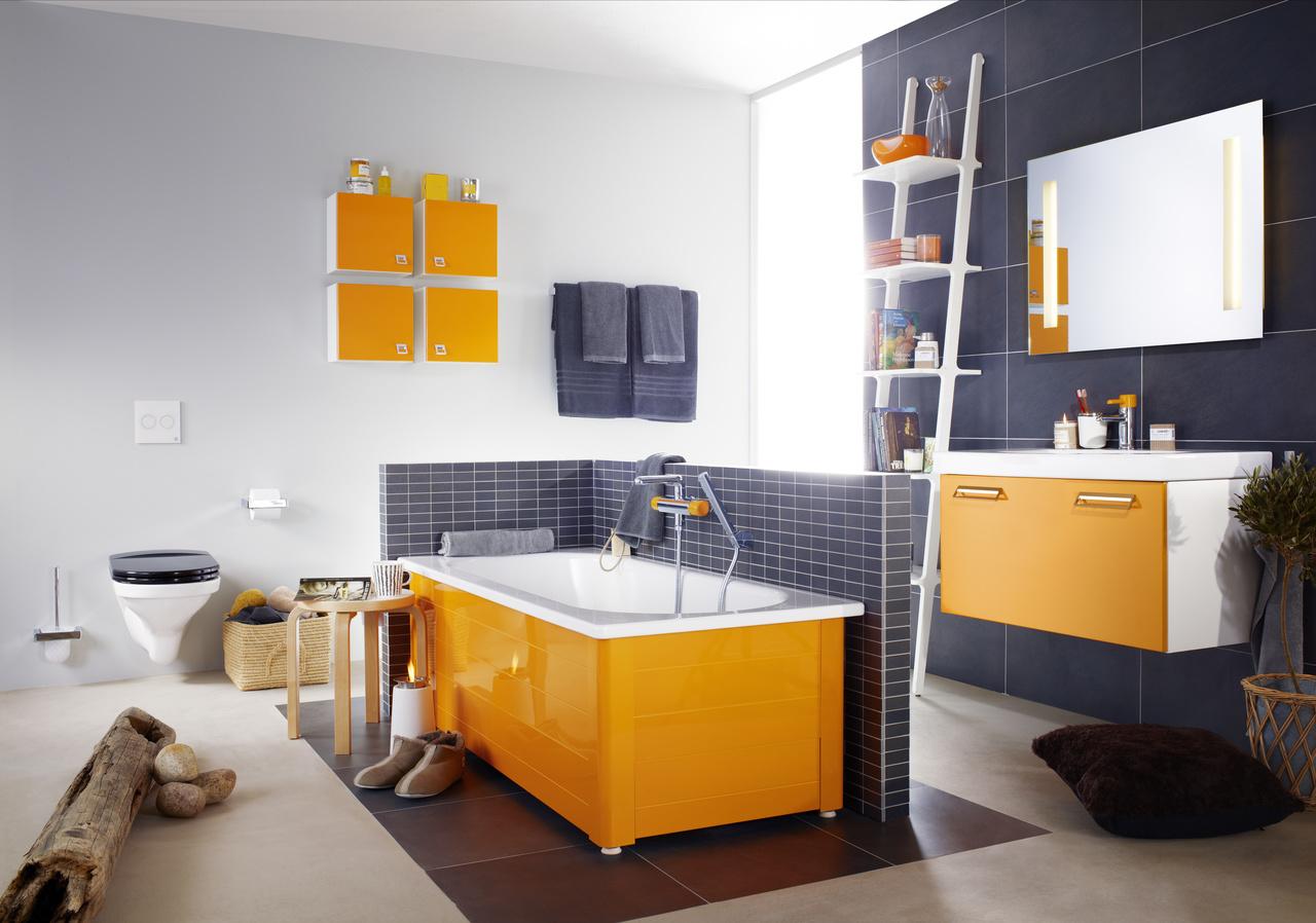 Tips inför din badrumsrenovering!   hemma hos gustavsberg