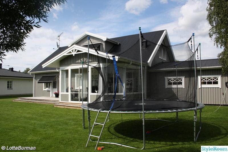 altan,veranda,utbyggnad,inglasning,älvsbyhus