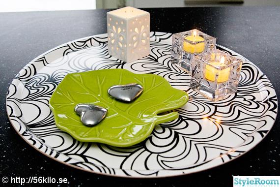 cult design,twinshome,mairo blomma