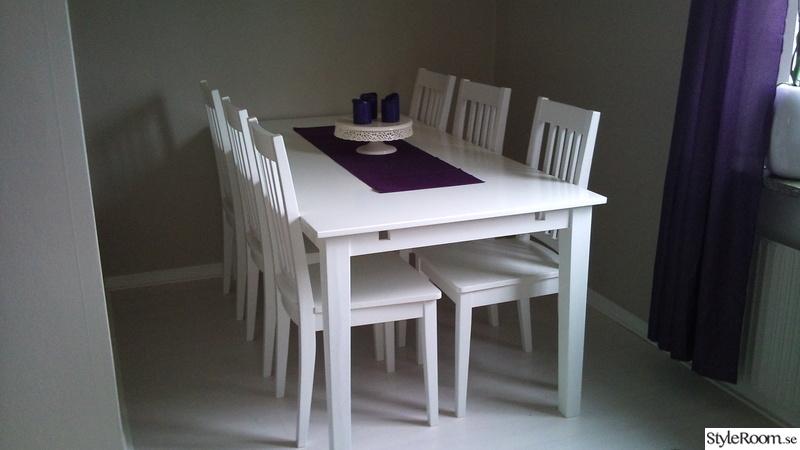 stol,duk,ljusfat,bord,ljus