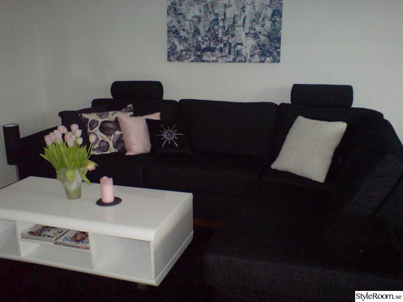 103358 soffa