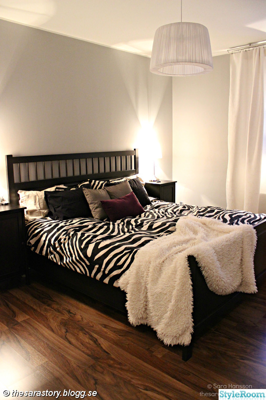 bild p ikea hemma p burstr mska av saourora. Black Bedroom Furniture Sets. Home Design Ideas