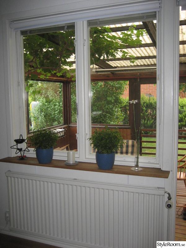 fönster,sovrum