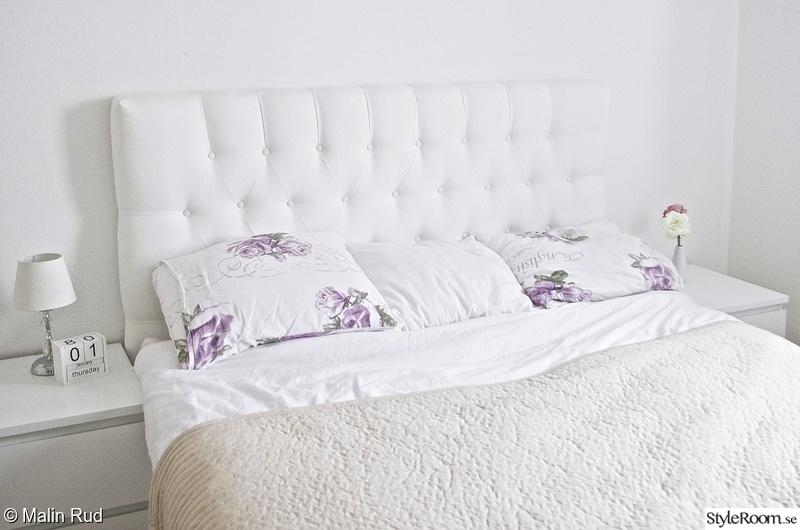 Sänggavlar gratis frakt : Kitchenaid produkter vit sanggavel tyg