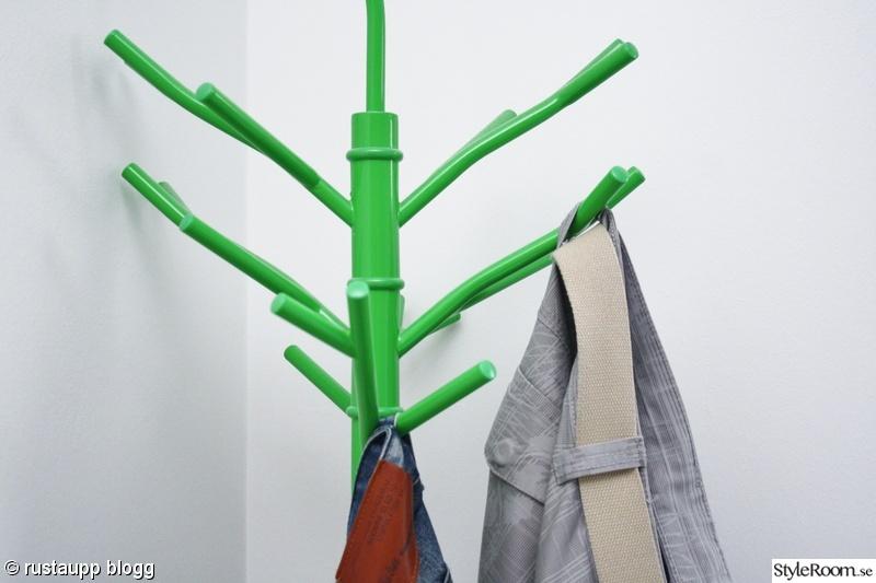 Bild på klädhängare sovrum , walkin closet av isa84