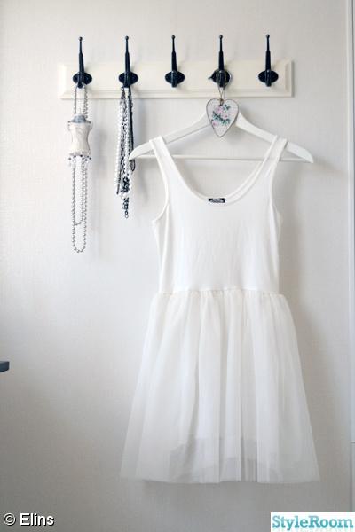hängare,smycken,klänning,klädhängare