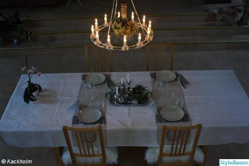 dukning,ljus,linneduk,bordsvepor,bordstabletter