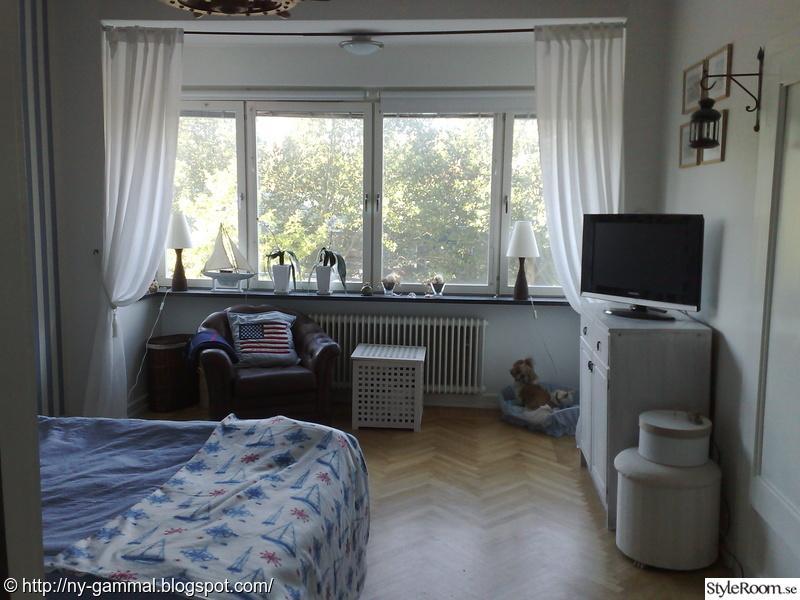 Bild på burspråk Gamla lägenheten av shinelle