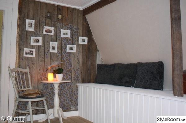 Buztic com bänk hall förvaring ~ Design Inspiration für die neueste Wohnkultur