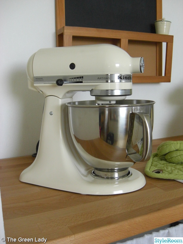 369150 kitchen aid