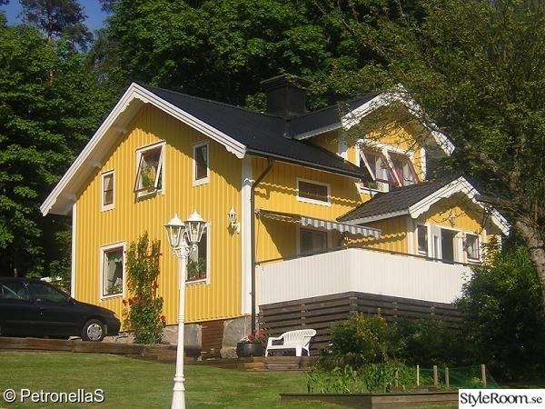 altan,veranda,nybygge,sekelskifteshus