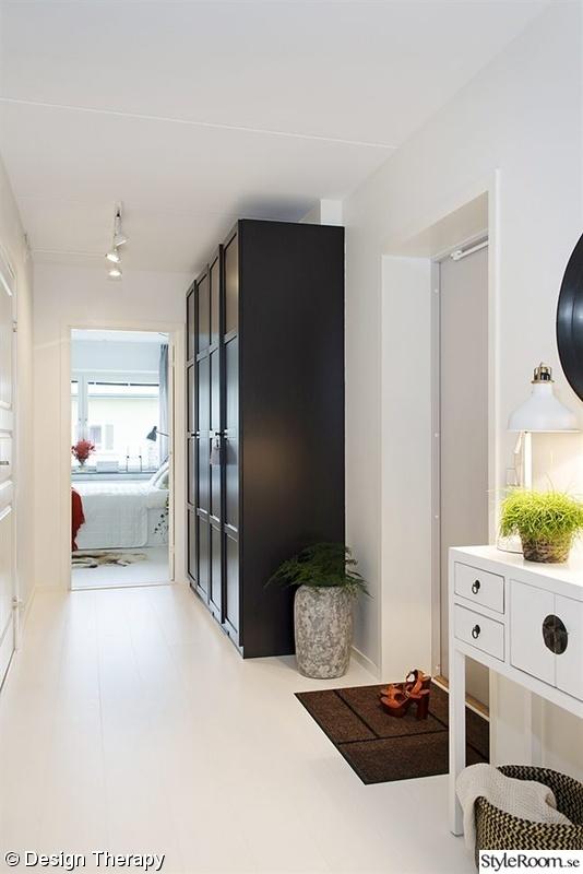 Pax garderob   inspiration och idéer till ditt hem