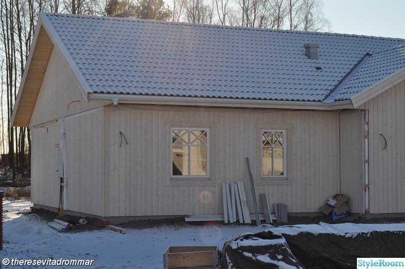 431690 fasad