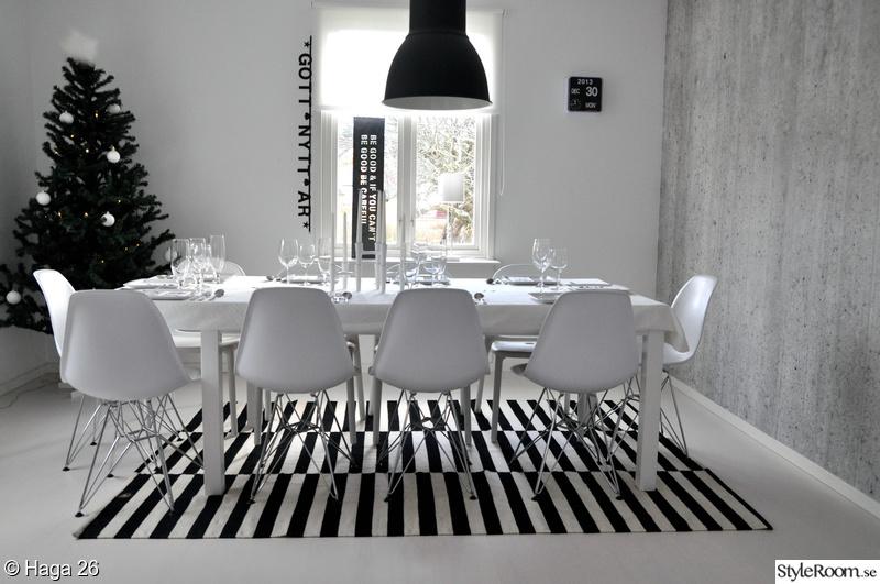 vardagsrum,svartvitt