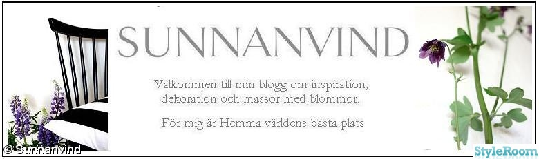 blogg,sunnanvind