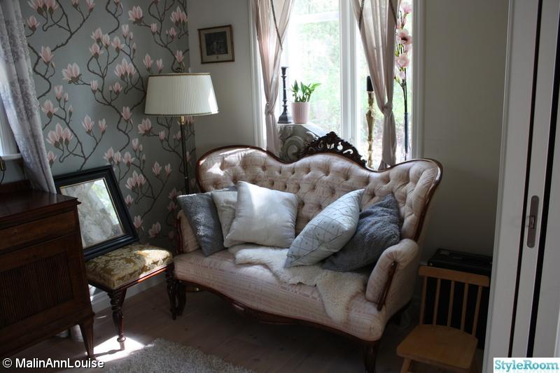 soffa,soffor,nyrokoko