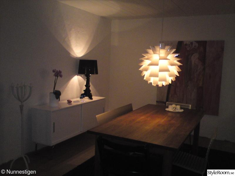 bild p kartell jul i korsvirket av nunnestigen. Black Bedroom Furniture Sets. Home Design Ideas