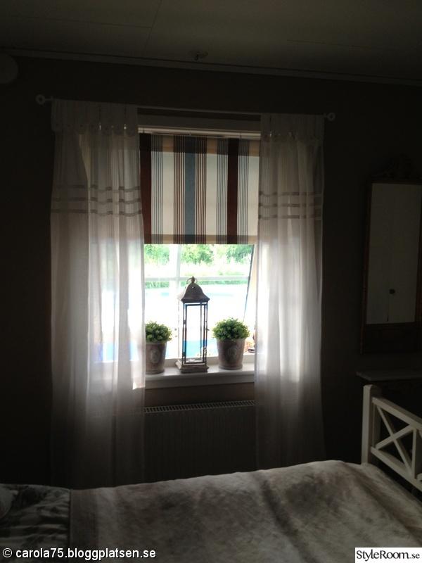 gardiner,lykta,krukor,antikt,sovrum