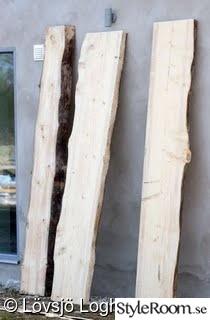 plank,brädor,breda plank,grova plank,breda brädor