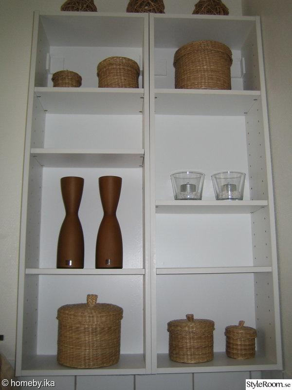 Bild på badrum Min gamla bostadsrätt av Ikadesign