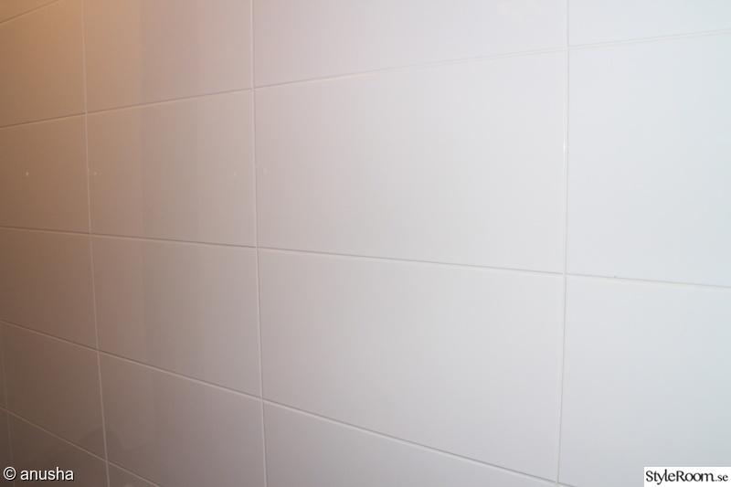 Vitt Kakel Kok Stora Plattor : badrum,vitt kakel,fogforg,kakel,fogat