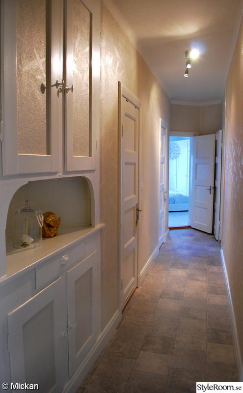 bild p serveringssk p home is where the heart is av mikaelalingmerth. Black Bedroom Furniture Sets. Home Design Ideas