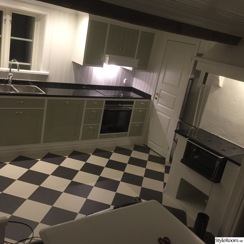 Lantligt Kok Vitt : lantligt kok i vitt  Lantligt kok i Solvesborg KoKSBLOGGEN