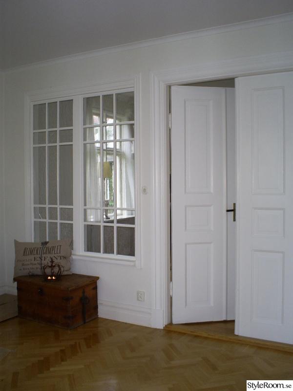fönster,vardagsrum,vitt