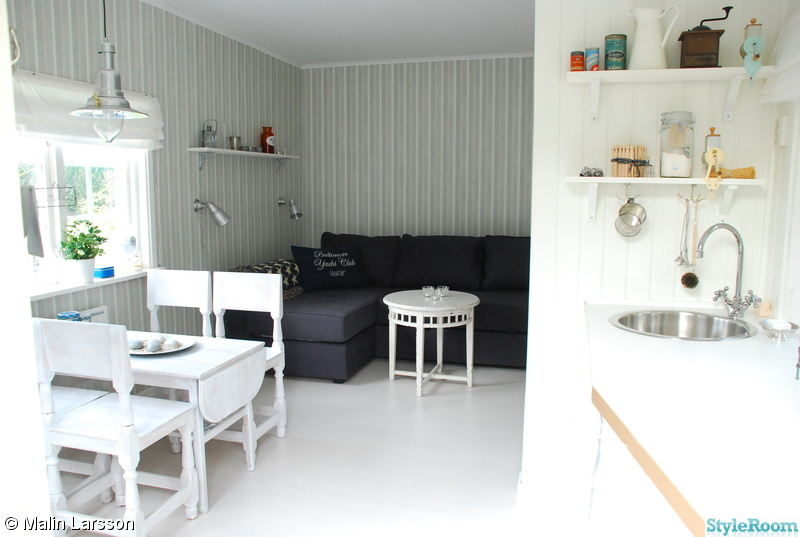 sommarhus,gäststuga,lantligt