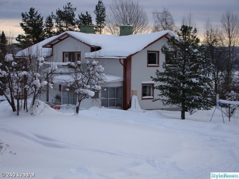 344038 huset